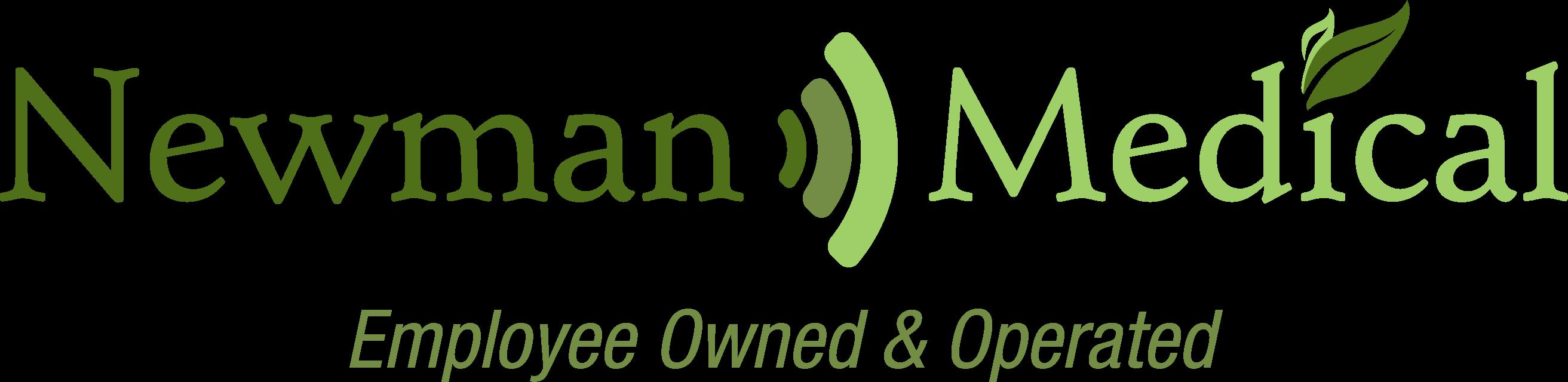 Newman Medical